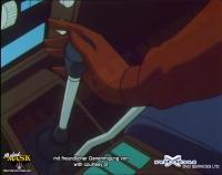 M.A.S.K. cartoon - Screenshot - The Battle For Baja 085