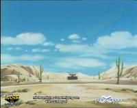 M.A.S.K. cartoon - Screenshot - The Battle For Baja 562