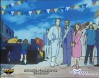 M.A.S.K. cartoon - Screenshot - The Battle For Baja 670