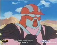M.A.S.K. cartoon - Screenshot - The Battle For Baja 334