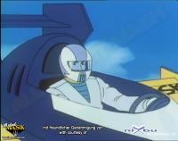 M.A.S.K. cartoon - Screenshot - The Battle For Baja 235