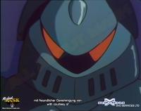 M.A.S.K. cartoon - Screenshot - The Battle For Baja 312