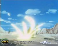 M.A.S.K. cartoon - Screenshot - The Battle For Baja 148