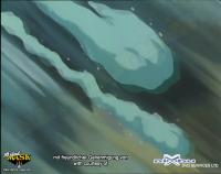 M.A.S.K. cartoon - Screenshot - The Battle For Baja 488
