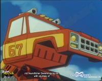 M.A.S.K. cartoon - Screenshot - The Battle For Baja 485