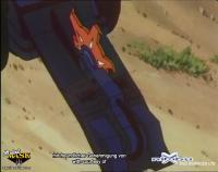 M.A.S.K. cartoon - Screenshot - The Battle For Baja 295