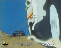 M.A.S.K. cartoon - Screenshot - The Battle For Baja 418