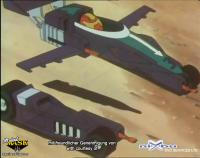 M.A.S.K. cartoon - Screenshot - The Battle For Baja 431
