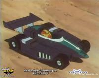 M.A.S.K. cartoon - Screenshot - The Battle For Baja 429