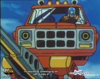 M.A.S.K. cartoon - Screenshot - The Battle For Baja 366