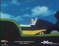 M.A.S.K. cartoon - Screenshot - The Battle For Baja 306
