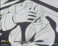 M.A.S.K. cartoon - Screenshot - The Battle For Baja 423