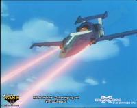 M.A.S.K. cartoon - Screenshot - The Battle For Baja 260