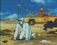 M.A.S.K. cartoon - Screenshot - The Battle For Baja 252