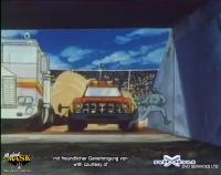 M.A.S.K. cartoon - Screenshot - The Battle For Baja 070
