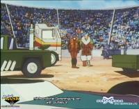 M.A.S.K. cartoon - Screenshot - The Battle For Baja 046