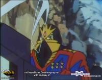M.A.S.K. cartoon - Screenshot - The Battle For Baja 542