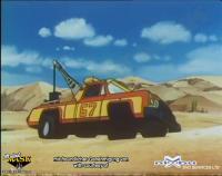 M.A.S.K. cartoon - Screenshot - The Battle For Baja 112