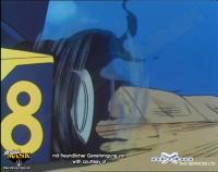M.A.S.K. cartoon - Screenshot - The Battle For Baja 319