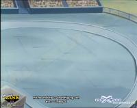 M.A.S.K. cartoon - Screenshot - Cliffhanger 092