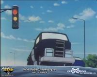 M.A.S.K. cartoon - Screenshot - Cliffhanger 258