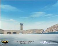 M.A.S.K. cartoon - Screenshot - Cliffhanger 138
