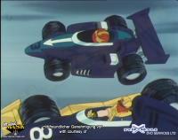 M.A.S.K. cartoon - Screenshot - Cliffhanger 149