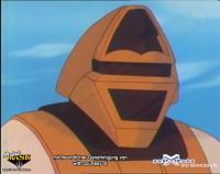 M.A.S.K. cartoon - Screenshot - Cliffhanger 434