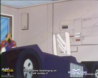 M.A.S.K. cartoon - Screenshot - Cliffhanger 452