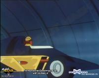 M.A.S.K. cartoon - Screenshot - Cliffhanger 574