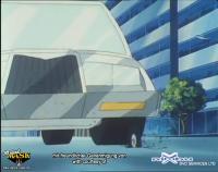 M.A.S.K. cartoon - Screenshot - Cliffhanger 275