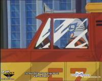 M.A.S.K. cartoon - Screenshot - Cliffhanger 178