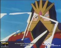 M.A.S.K. cartoon - Screenshot - Cliffhanger 383