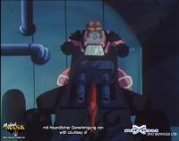 M.A.S.K. cartoon - Screenshot - Cliffhanger 267