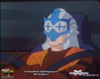 M.A.S.K. cartoon - Screenshot - Cliffhanger 215