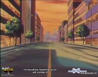 M.A.S.K. cartoon - Screenshot - Cliffhanger 670