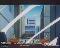 M.A.S.K. cartoon - Screenshot - Cliffhanger 213