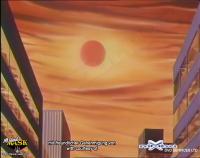 M.A.S.K. cartoon - Screenshot - Cliffhanger 671