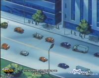 M.A.S.K. cartoon - Screenshot - Cliffhanger 254