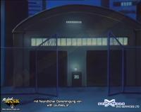 M.A.S.K. cartoon - Screenshot - Cliffhanger 537