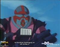 M.A.S.K. cartoon - Screenshot - Cliffhanger 415