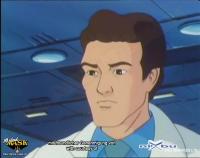 M.A.S.K. cartoon - Screenshot - Cliffhanger 552