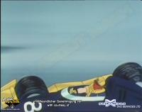 M.A.S.K. cartoon - Screenshot - Cliffhanger 148