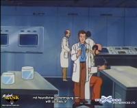 M.A.S.K. cartoon - Screenshot - Cliffhanger 550