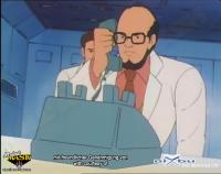 M.A.S.K. cartoon - Screenshot - Cliffhanger 556