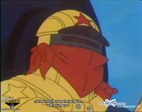 M.A.S.K. cartoon - Screenshot - Cliffhanger 154