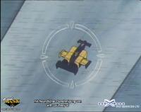 M.A.S.K. cartoon - Screenshot - Cliffhanger 391
