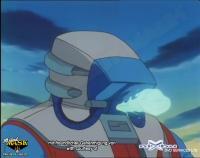 M.A.S.K. cartoon - Screenshot - Cliffhanger 623