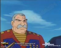 M.A.S.K. cartoon - Screenshot - Cliffhanger 103