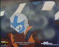 M.A.S.K. cartoon - Screenshot - Cliffhanger 287